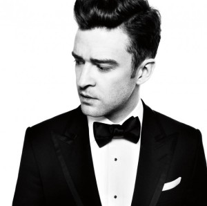 JT-Suit-and-Tie-630x626