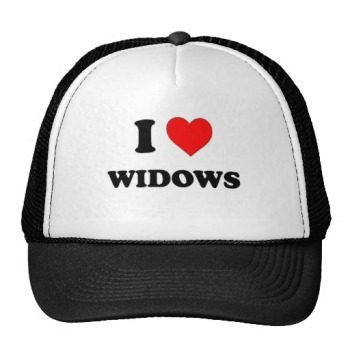 iheartwidows