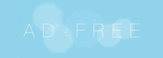 ad-free-banner2
