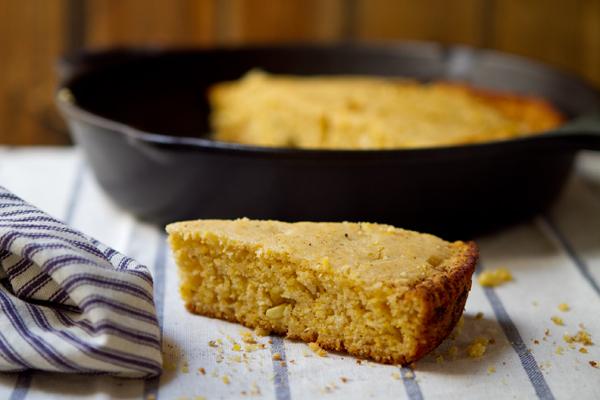 Brown-Butter-Cornbread-2