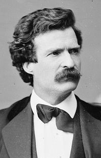 200px-Mark_Twain,_Brady-Handy_photo_portrait,_Feb_7,_1871,_cropped