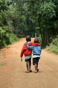 boyswalking