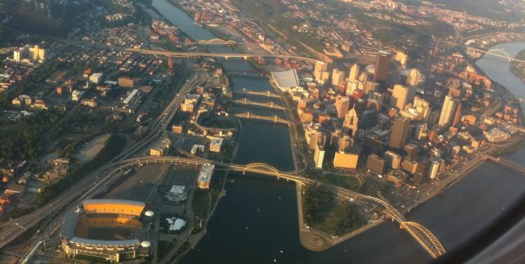 Pittsburgh,_Pennsylvania