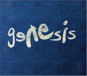 Genesis-Genesis-1976-1982