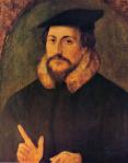 John_Calvin_by_Holbein