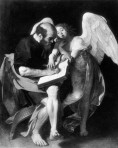 matthew-writes-the-Gospel-version-1