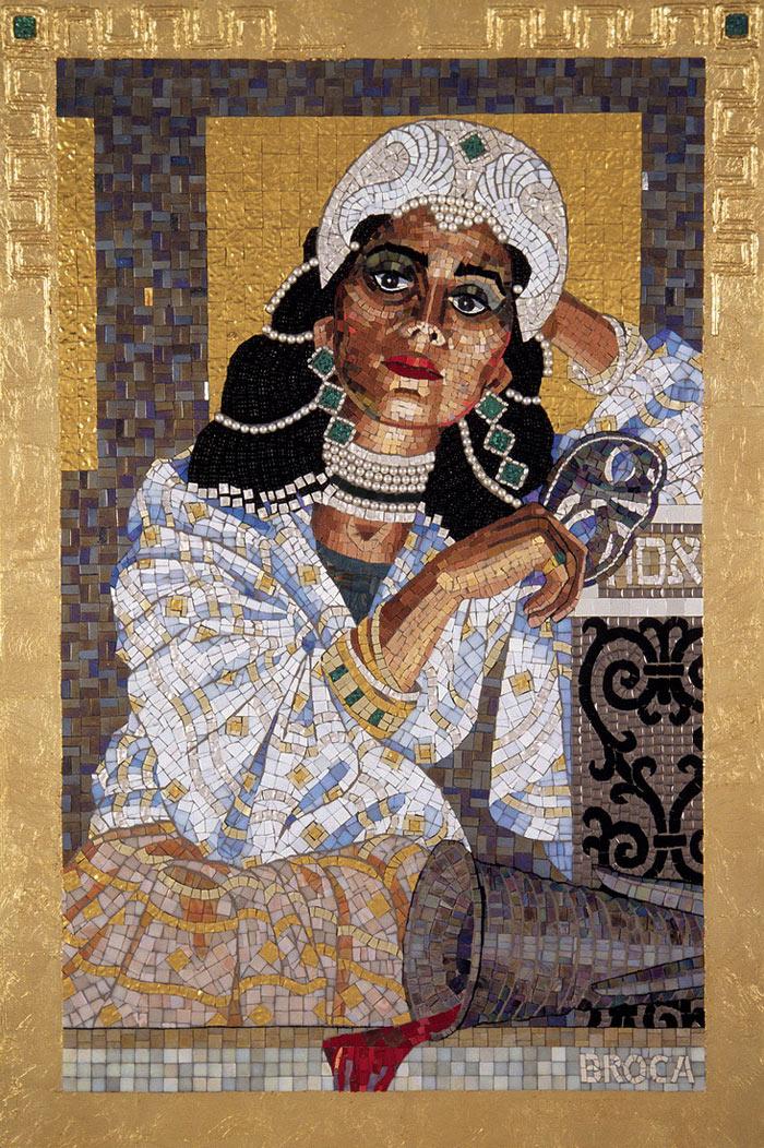 Queen-Esther-Revealing