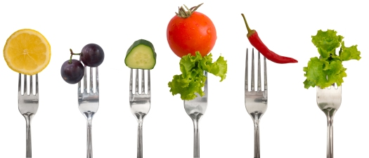 vegan-veggies-forks-header