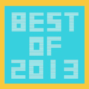 best_of_2013_1000px-807