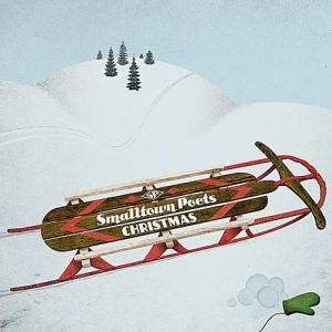Smalltown+Poets+Christmas