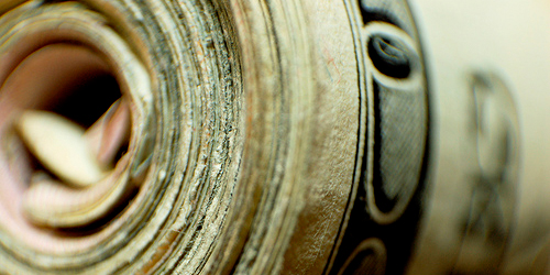 bank-roll-flickr-zzzack