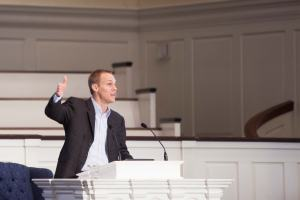 David-Platt-March-20-chapel-web