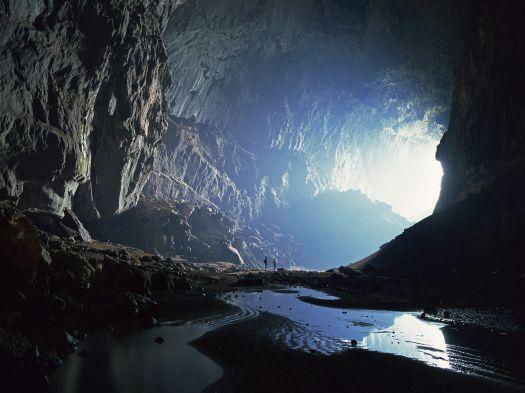 Mulu-Caves-Malaysia