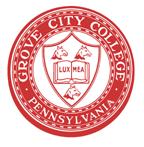Grove_City_College_seal