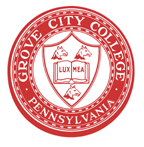 Grove_City_College_seal