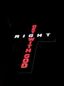 get-right-with-god