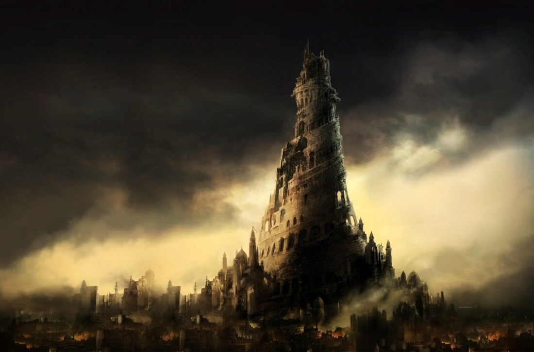 Babylon_and_the_Tower_of_Babel