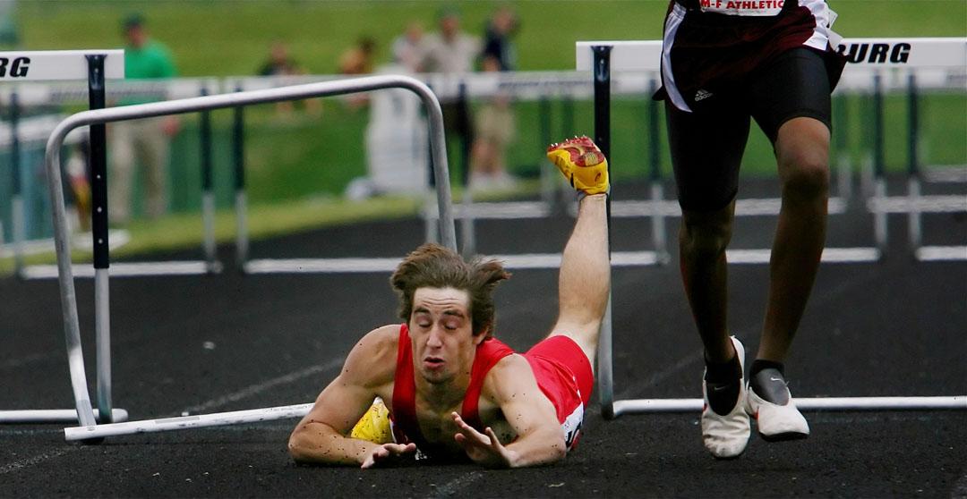 runner-falling1