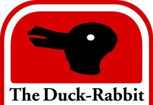 duck-rabbit-amber-ale