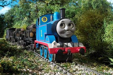 thomas-the-tank-engine-pic-pa-852681578