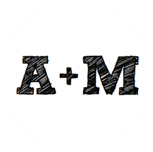 After+Math LOGO 4