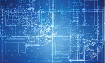 blueprint-rectangle