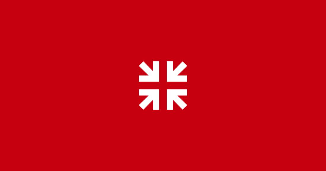 dg-logo-facebook-fallback-1b7a5ed0b26ad75e6bffa6faeb1be2784b7d189a0b13c4d2c7287b4dda2d71ab