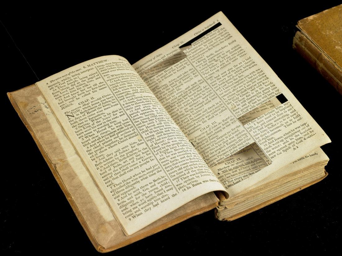 TJ-Bible-2