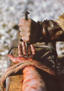 passion-of-the-christ-nail
