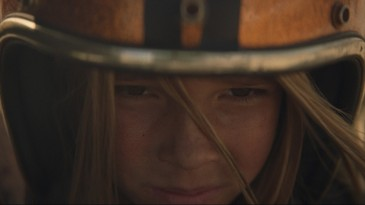 audi-s-2017-super-bowl-commercial-daughter-is-about-equal-rights_1